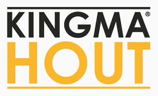 Kingmahout.nl